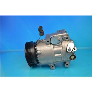 AC Compressor For Hyundai Sonata  Kia Optima 2.4L (1 Year Warranty) R67313