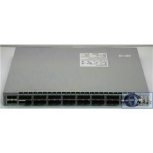 Arista DCS-7050QX-32S 32 x 40GbE QSFP+ Ports 4 x 10GbE SFP Ports Refurbished