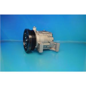 AC Compressor For Honda Passport Isuzu Amigo Axiom Rodeo Sport (1 Yr W) NEW67452