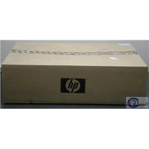 Brand New HP Proliant DL180 G6 Server Xeon L5630 2.13GHz 4GB RAM P410 590636-001