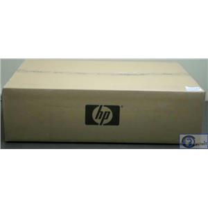Brand New HP Proliant DL160 G6 Server Xeon E5620 2.4GHz 8GB RAM 1U 590161-001