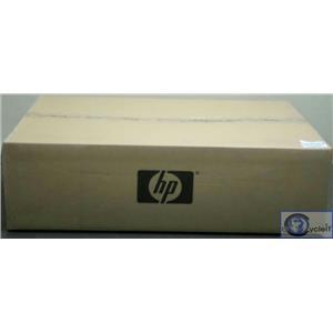 Brand New HP Proliant DL180 G6 Server Xeon E5620 2.4GHz 8GB RAM P410 590638-001