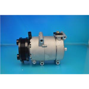 AC Compressor For Ford 2013-2015 Escape 2012-14 Focus (1 Year Warranty) NEW97323