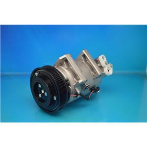 AC Compressor Fits Nissan Rogue & Rogue Select  (1yr Warranty) NEW 97490