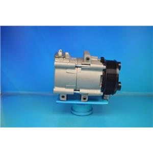 AC Compressor For Ford E-Series Excursion Expedition Lobo Navigator  57149