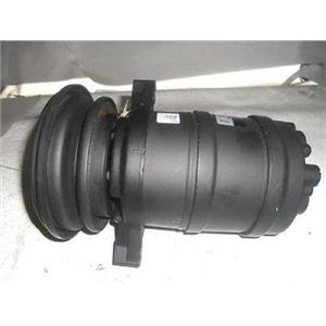 AC Compressor For Buick Chevy GMC Oldsmobile Pontiac (1year Warranty) R57665