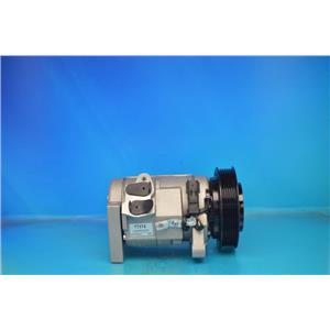 AC Compressor For Town & Country  Grand Caravan Voyager (1 yr W) Premium R77374
