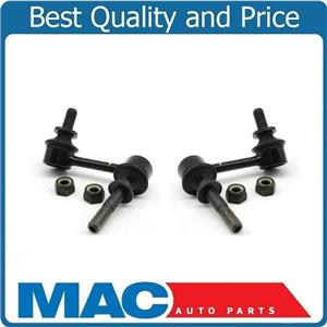 (2) 100% New Sway Bar Links For Lexus 09-13 IS250 09-13 IS350 Rear Wheel Drive