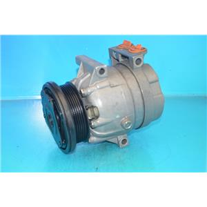 AC Compressor For Impala Lumina Malibu Monte Carlo Century  (1 Year W) R57992