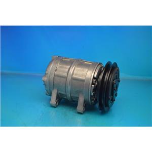 AC Compressor For Isuzu Amigo Pickup 2.3L 2.6L (1 Year Warranty) R67631