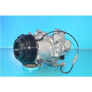 AC Compressor fITS Toyota Avalon & Camry (1 Year Warranty) R157328