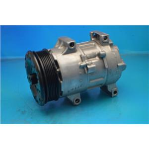 AC Compressor Fits Scion xD Toyota (Corolla Matrix) One Year Warranty Reman