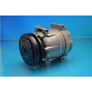 AC Compressor For 1999 2000 2001 2002 Daewoo Lanos (1 Year Warranty R68271