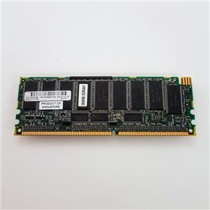 HP Smart Array BBWC 256MB Cache with Battery 309522-001 011774-000 011773-002