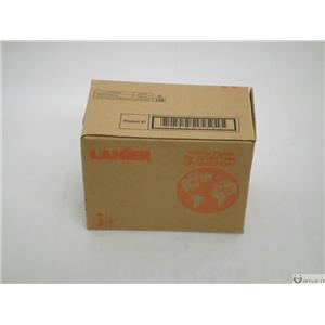 Brand New Genuine Lanier Yellow Print Cartridge 4800174 for LP138c LP235c