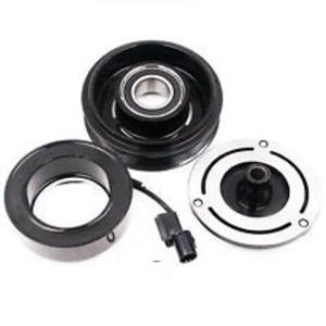 AC Compressor Clutch For Toyota Corolla Celica  Reman 67382