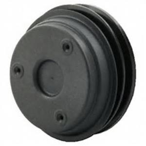 AC Compressor Clutch 57055 Reman