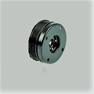 AC Compressor Clutch For Chrysler Dodge Plymouth Reman 57378