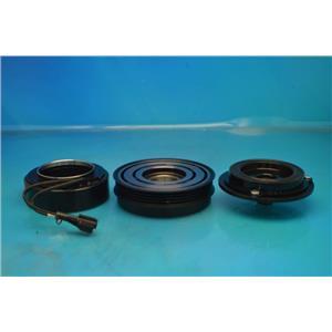 AC Compressor Clutch for 2003-2006 Kia Sorento 3.5L R57190