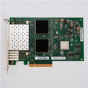 NetApp QLE2564-NAP PX4810402-10 111-00481+C0 4-Port FCP Target 8Gb PCI-e
