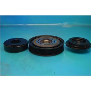 AC Compressor Clutch For Acura MDX ZDX Honda Odyssey Pilot Ridgeline Reman157334