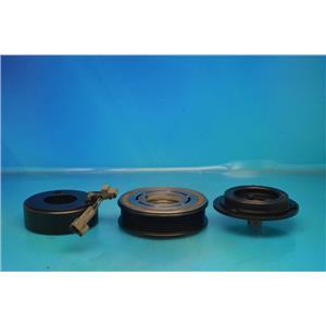 AC Compressor Clutch For Ford FSeries Super Duty Lincoln Mark Lt  R67192