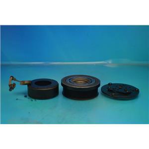 AC Compressor Clutch For Rendezvous Venture Silhouette Aztek Montana R67474