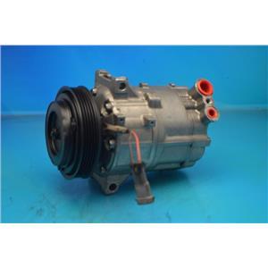AC Compressor Fits HHR Cobalt Pontiac G5 & Saturn Ion (1yr Warranty) Reman 97556