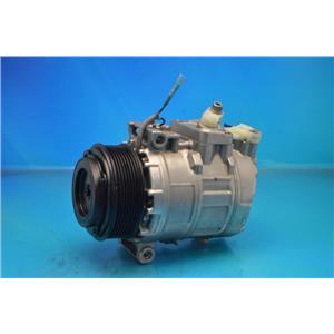AC Compressor for Crossfire, Mercedes SLK230 Sprinter  (1 Yr Warranty) R97381