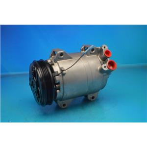 AC Compressor Fits Suzuki Vitara Grand Vitara XL-7 (1 Year Warranty) R97483