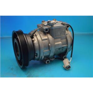 AC Compressor For Toyota Camry Celica Solara (1 year Warranty) R57398