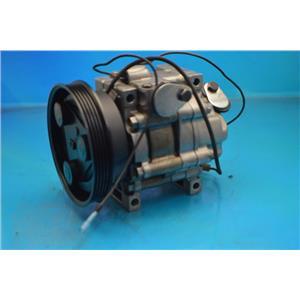 AC Compressor For Ford Probe Mazda 626 MX6 (1 year Warranty) R57487