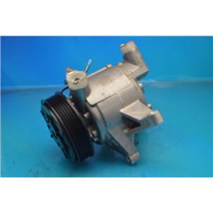 AC Compressor For Subaru Forester, Impreza, XV, XV Crosstrek (1 Yr Warr) R58492