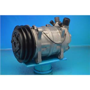 AC Compressor fits 1985 1986 1987 1988 Autocar ACL (1 Year Warranty) R57511