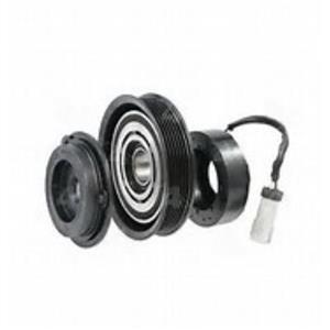 AC Compressor For Ford Fusion Lincoln MKZ 3.5L (1 year Warranty) R67649