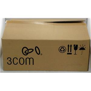 Brand New 3Com 3CRWX220095A Wireless LAN Switch Controller WX2200