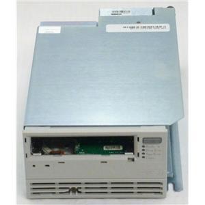 HP 410645-001 Ultr. 960 AD595A 6440525-02 LTO-3 FC ESL E-Series Tape Drive