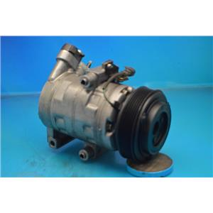 AC Compressor For Escape Mercury Tribute  Mariner 3.0L (1 year Warranty) R67672