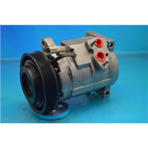 AC Compressor For Town & Country  Grand Caravan Voyager (1 year warranty) R77374