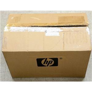 New HP 417582‑001 40A High Voltage PDU 200‑240VAC Power Distribution Unit
