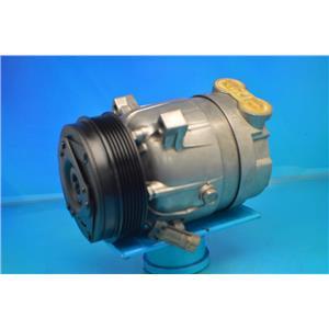 AC Compressor For Cadillac Catera Daewoo Leganza Nubira(1 year Warranty) R67276