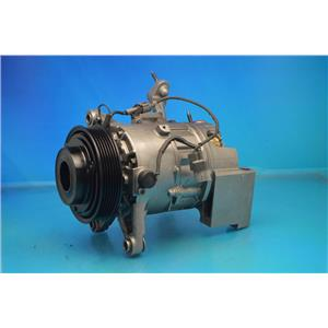 AC Compressor For Lexus GS300 IS300 3.0L (1 Year Warranty) R20-11284