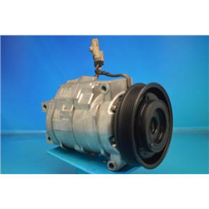 AC Compressor For 2004-2006 Chrysler Pacifica 3.5L (1 Year Warranty) R67342