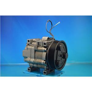 AC Compressor For 1995-2002 Mazda Millenia 2.3L (1 year Warranty) R67471