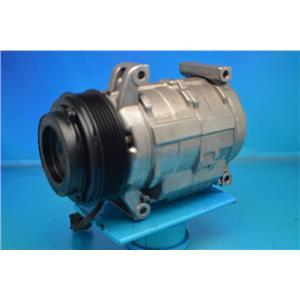 AC Compressor Fits Enclave Traverse Acadia Outlook (1 year Warranty) R157313