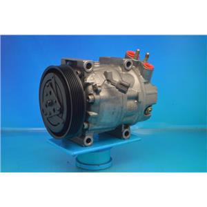 AC Compressor For Nissan Maxima  Infiniti I30 3.0L (1 Year Warranty) R67655