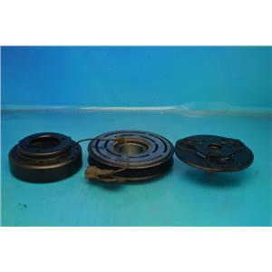 AC Compressor Clutch For 2000-2001 Nissan Altima 2.4L R67449