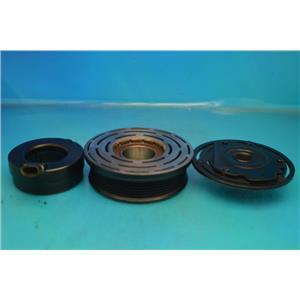 AC Compressor Clutch for Regal Impala Lumina Monte Carlo Intrigue (1YW) R57987