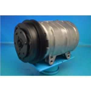 AC Compressor For 1990 1991 1992 For Infiniti M30 3.0L (1 year Warranty) R67650