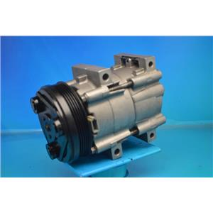 AC Compressor For 1992 1993 1994 Tempo & Topaz 2.3L (1 year Warranty) R57131